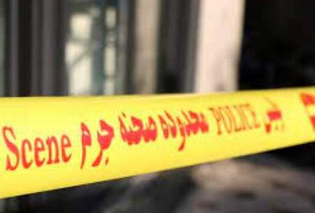 ابهام در پرونده قتل پسر ۱۴ساله