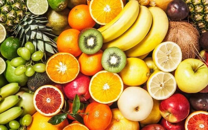 خوردن میوه در این ساعات ممنوع  است