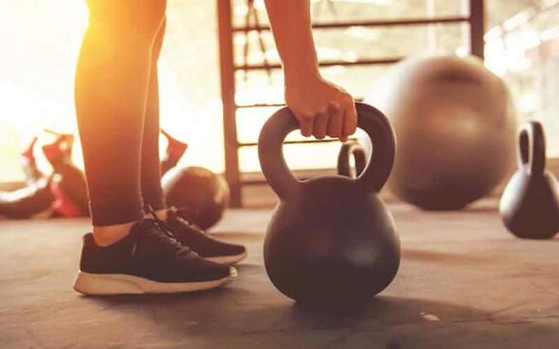 راهکارهایی برای شما که انگیزه ورزش کردن ندارید