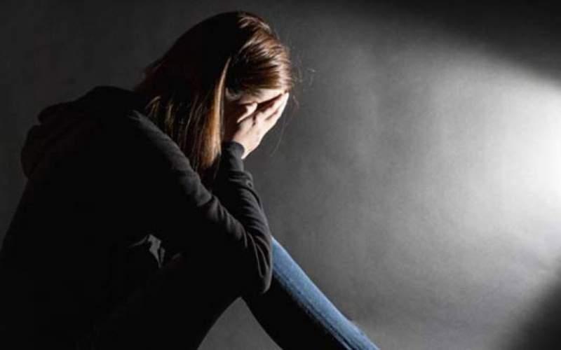 افسردگی و اضطراب در صدر اختلالهای روانی در ایران