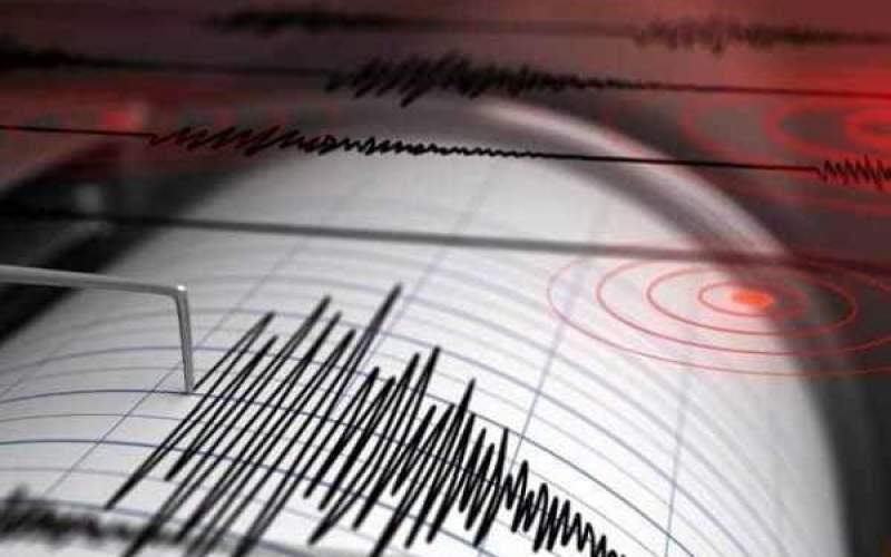 زلزله ۴.۶ ریشتری خراسان جنوبی را لرزاند