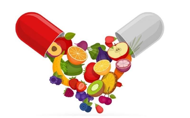 بهترین ویتامینها در فصل سرما کدامند؟