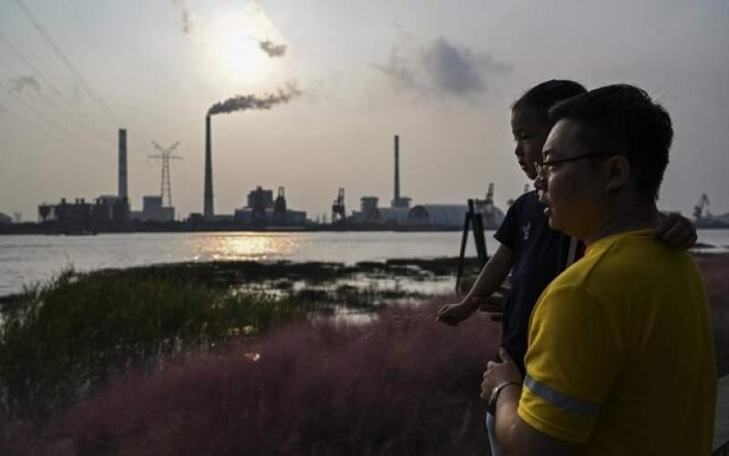 شیوع بحران انرژی در جهان