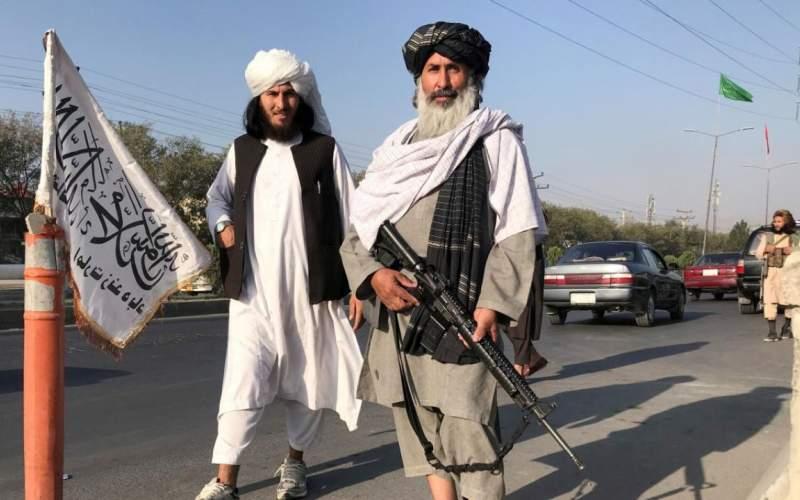 طالبان جنایتکارتر از قبل شدهاند