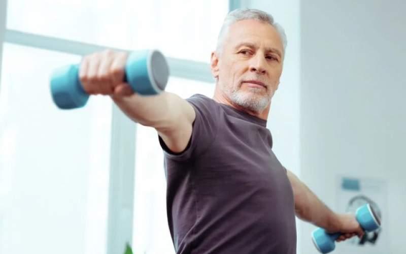 ورزشی که کاهش وزن را سه برابر افزایش میدهد