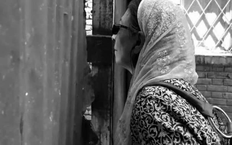 هزار و یک شبی دیگر در خیابان ارباب جمشید