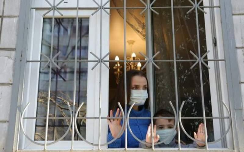 چرا زنان ایرانی افسرده میشوند؟