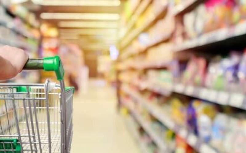 آماری عجیب از کاهش قدرت خرید مردم