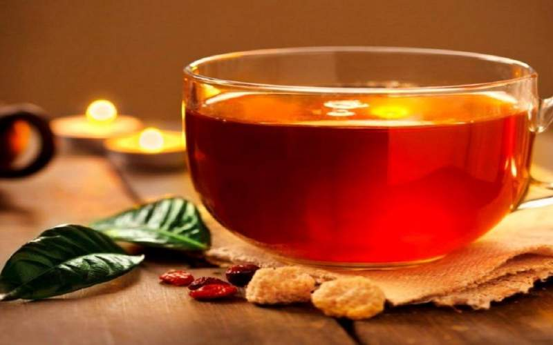 چند اشتباه رایج هنگام نوشیدن چای که میتواند منجر به سرطان شود