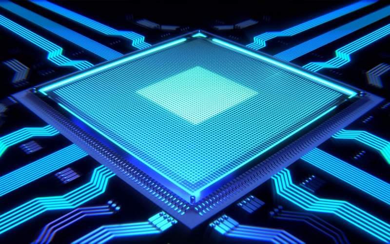 تقویت حسگرهای نوری با فناوری نانو
