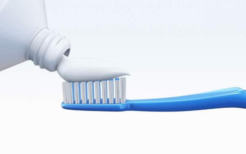 توصیههای بهداشتی دهان و دندان در دوران کرونا