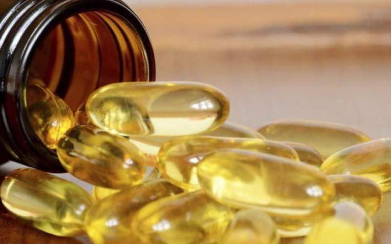 نقش ویتامین D در کنترل دیابت