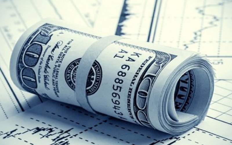 عرضه ۲۳۱ میلیون دلار در سامانه نیما طی امروز