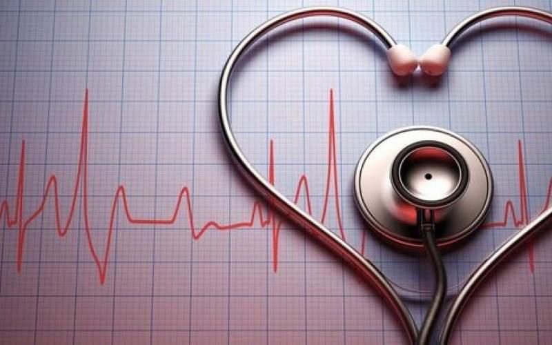 ۴ شایعه رایج در مورد بیماریهای قلبی