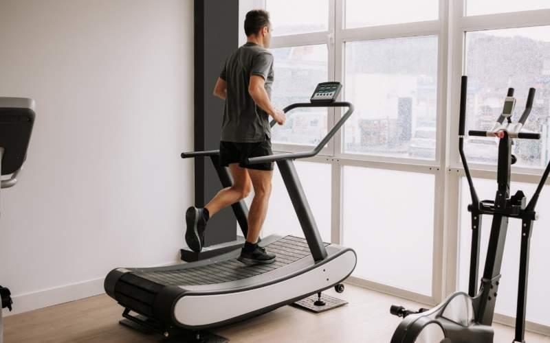 بررسی کامل و مشخصات انواع تجهیزات ورزشی خانگی