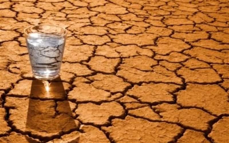 اوضاع مدیریت منابع آب حاد است