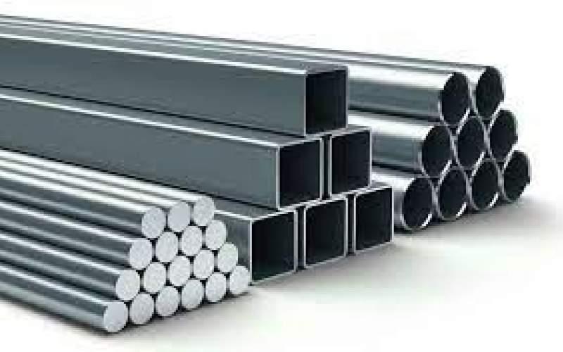 تداوم روند افزایشی قیمت فولاد نگران کننده است
