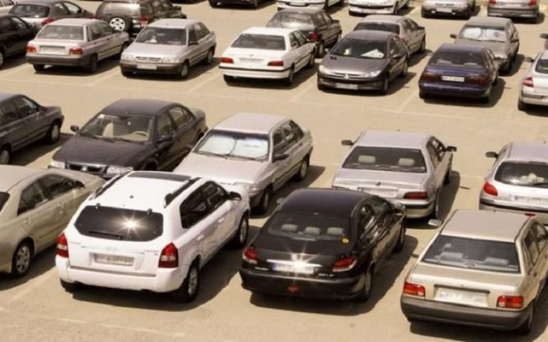 آیا نحوه قیمتگذاری خودرو تغییر کرد؟