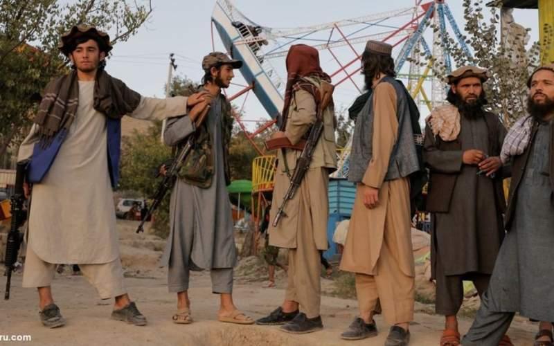 طالبان نه مدرنیزه شده است نه میانهرو