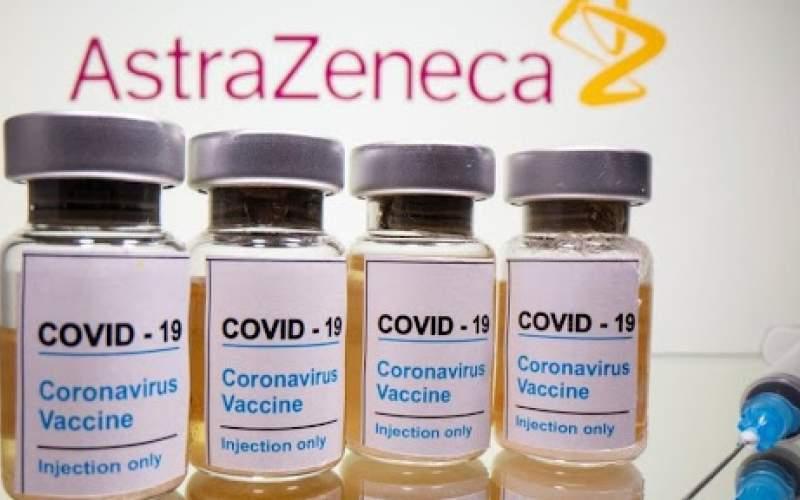 روسیه بلوپرینت واکسن آسترازنکا را دزدید و از روی آن واکسن اسپوتنیک را ساخت!