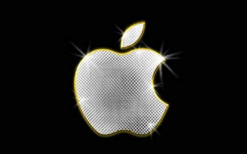 جزئیاتی از گوشی جدید شرکت اپل