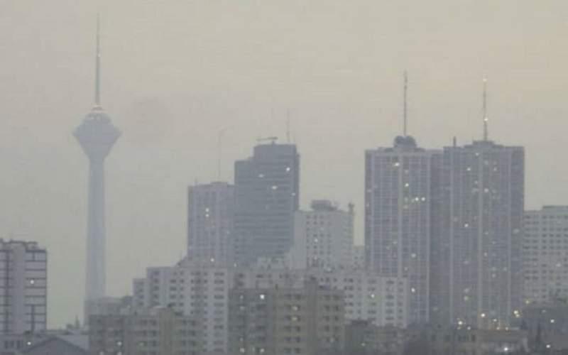 هوای آلوده با قلب ما چه میکند؟