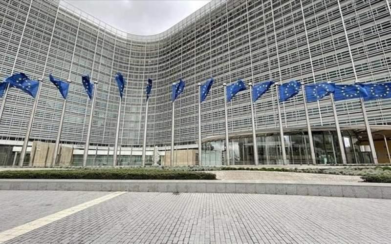 هفت کشور اروپایی در انتظار دولت جدید