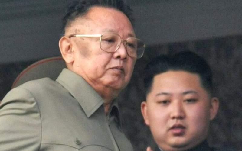 روایت عالی رتبهترین فراری کره شمالی