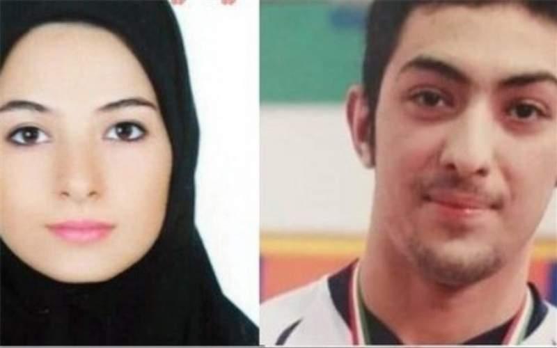 لغو اجرای حکم اعدام «آرمان» در آخرین ساعات