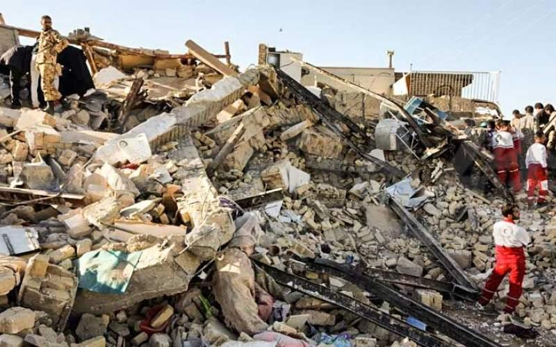 بلایای طبیعی، تقدیریا بهای تخریب محیط زیست؟