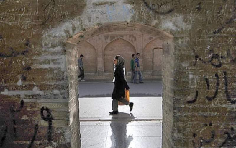 تیراندازی پنهانی به چند زن جوان در اصفهان؛ ماجرا چیست؟