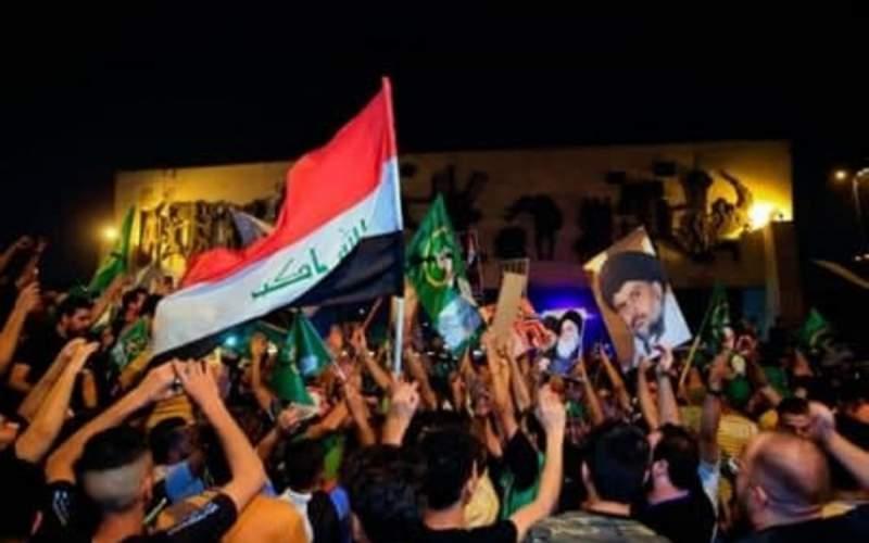 تاثیر انتخابات عراق بر روابط تهران- بغداد