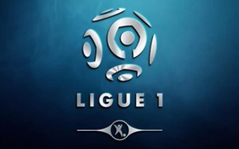رسمی؛ تغییر بزرگ از فوتبال فرانسه آغاز شد