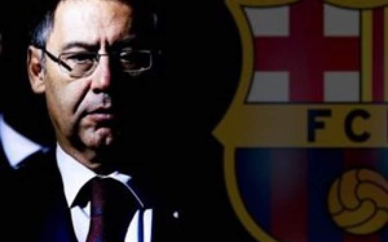 پاسخ تند به بارسلونا؛ دروغ میگویید؛ غلو میکنید