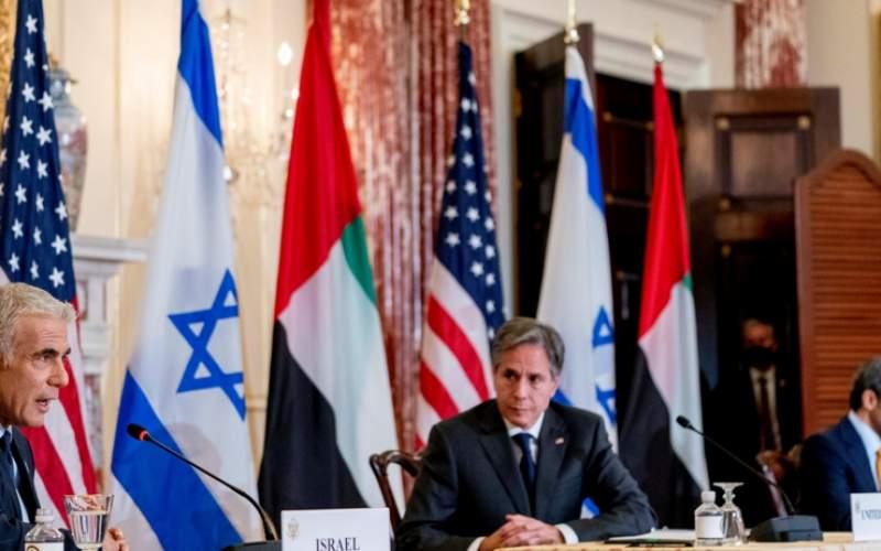 هشدار اسرائیل و آمریکا درباره شکست دیپلماسی هستهای