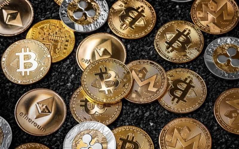 جابهجایی بزرگ در بازار رمزارز