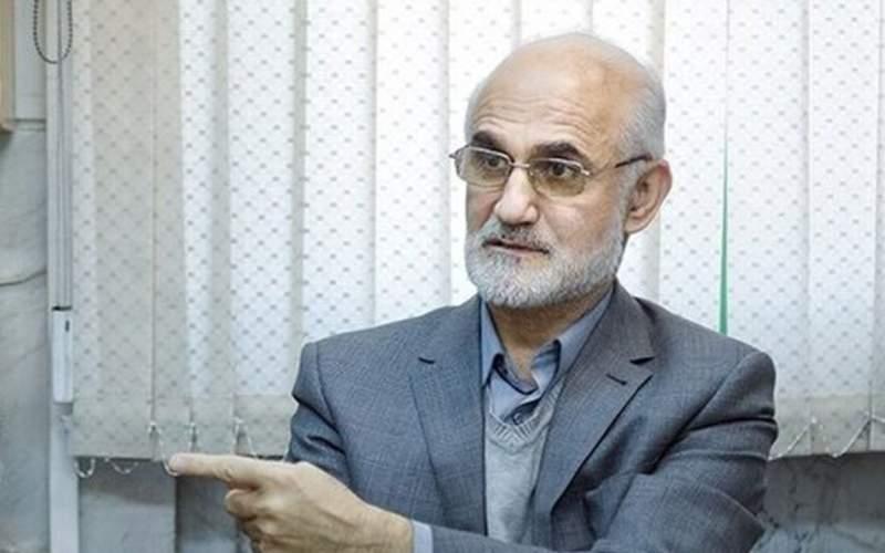 تعلل وزیر سابق بهداشت باعث مرگ هزاران ایرانی شد