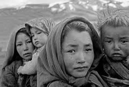 گزارش اشپیگل از پاکسازی قومی در افغانستان توسط طالبان