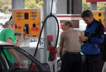 ماجرای بنزین ۱۴ هزار تومانی چیست؟