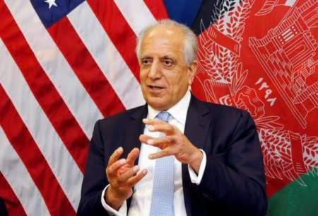 یکی از اضلاع «خیانت» به ملت افغانستان رفت