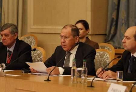 شرط روسیه برای به رسمیت شناختن طالبان