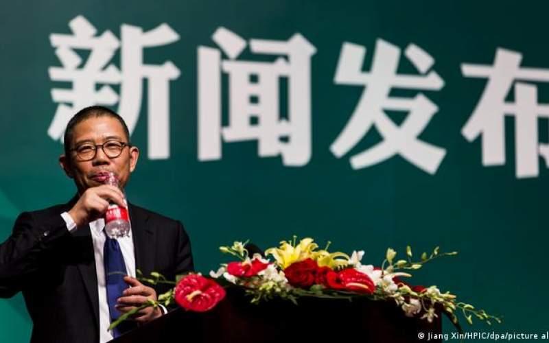 روزی یک میلیاردر به شمار میلیاردرهای چین افزوده میشود